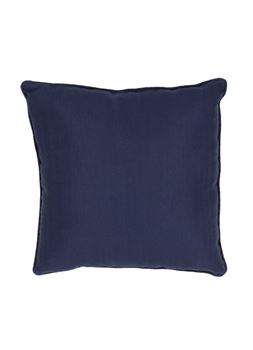 Picture of Insigna Blue Pillow 20x20