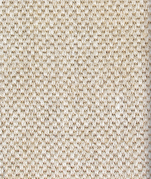 Picture for category Flat Woven