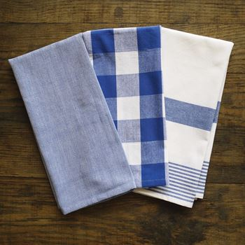 Picture for category Kitchen Linen