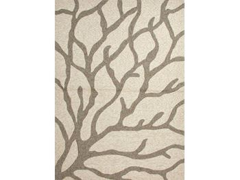 Picture of Coastal IO Coral White 2'x 3'
