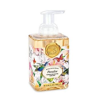 Picture of Paradise Hand Soap