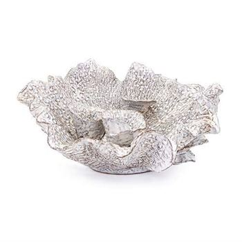 Picture of Zelma Decorative Bowl
