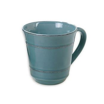 Picture of Orbit Teal Mug