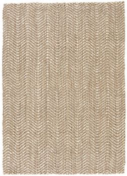 Picture of Naturals Tobago Light Taupe/Marshmallow 2'x3'