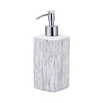 Picture of Wainscott Bath Acc Lotion Dispenser